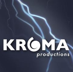 Kroma logo (kopio)
