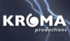 Kroma_logo (vaaka)