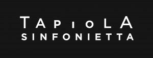 Tapiola-Sinfonietta-logo-mustalla-pohjalla