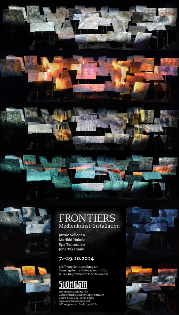 Frontiers Poster 2 lowres