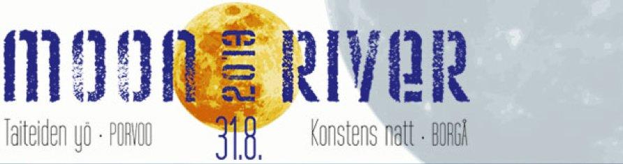 MoonRiver2013_logo2