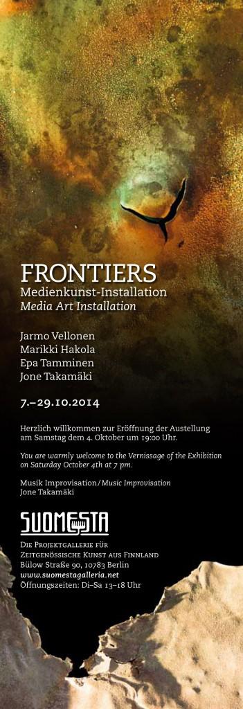 frontiers-kutsu-1