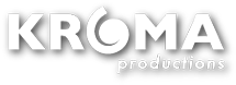 Kroma Productions Ltd