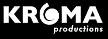 Kroma Productions Ltd